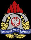 Komenda Powiatowa<br /> Państwowej Straży Pożarnej<br /> w Rykach